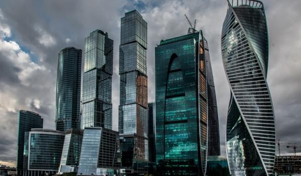Жилые, административные, торговые и офисные здания
